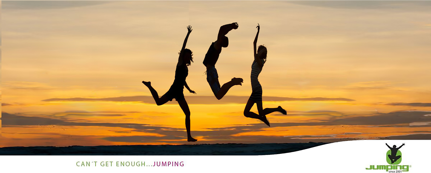 foto jumping 16 1500px